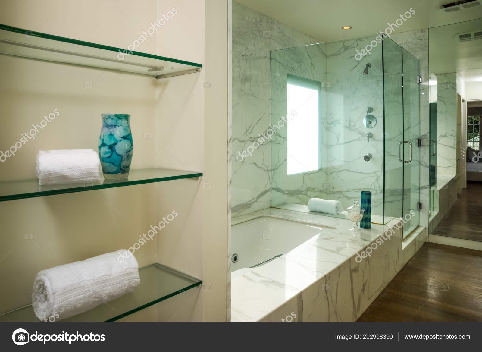 Decorar Interior Termino Que Refiere Decoracion Decoracion - Decorar-interiores-de-casas
