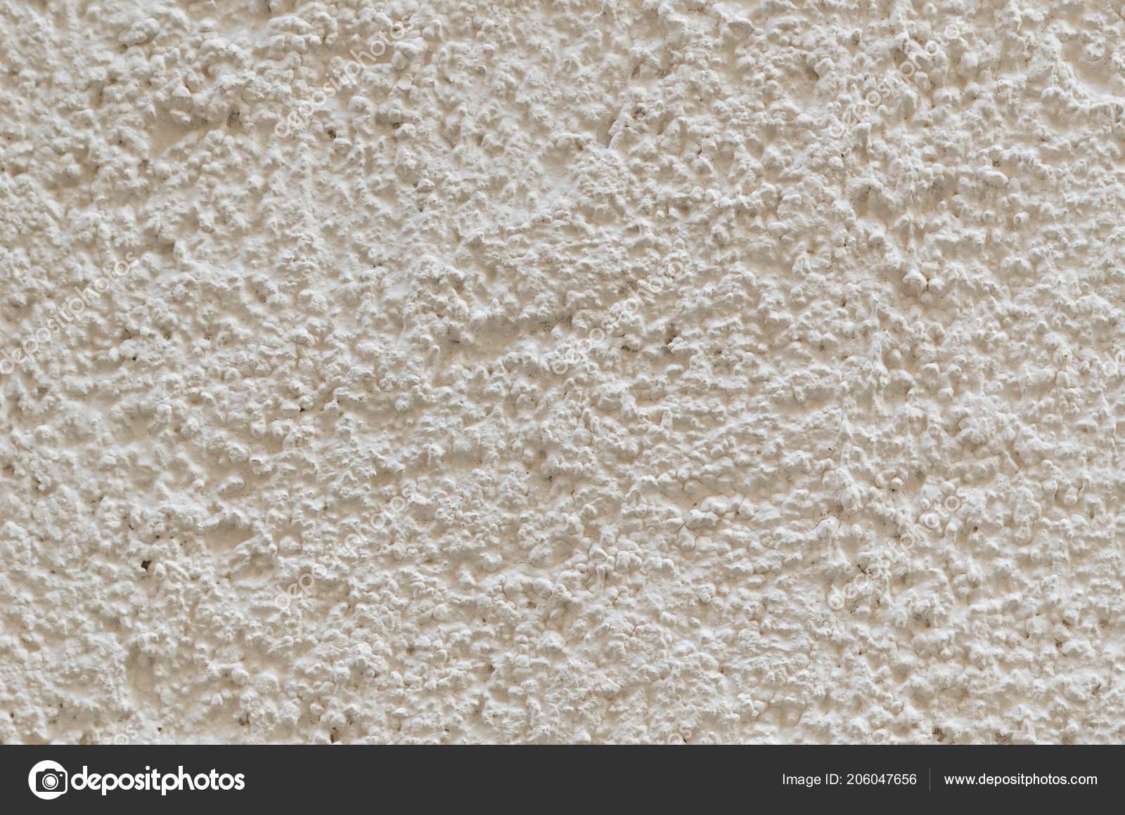 bright white yellow wall texture porous surface background stock