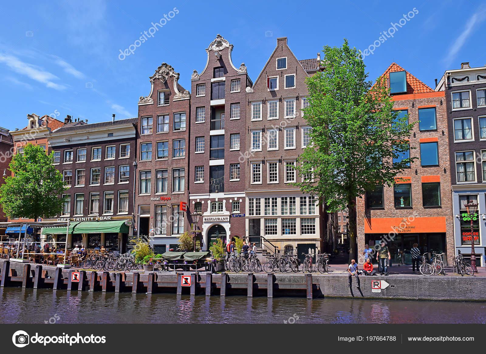 アムステルダム 北ホラント州 オ...