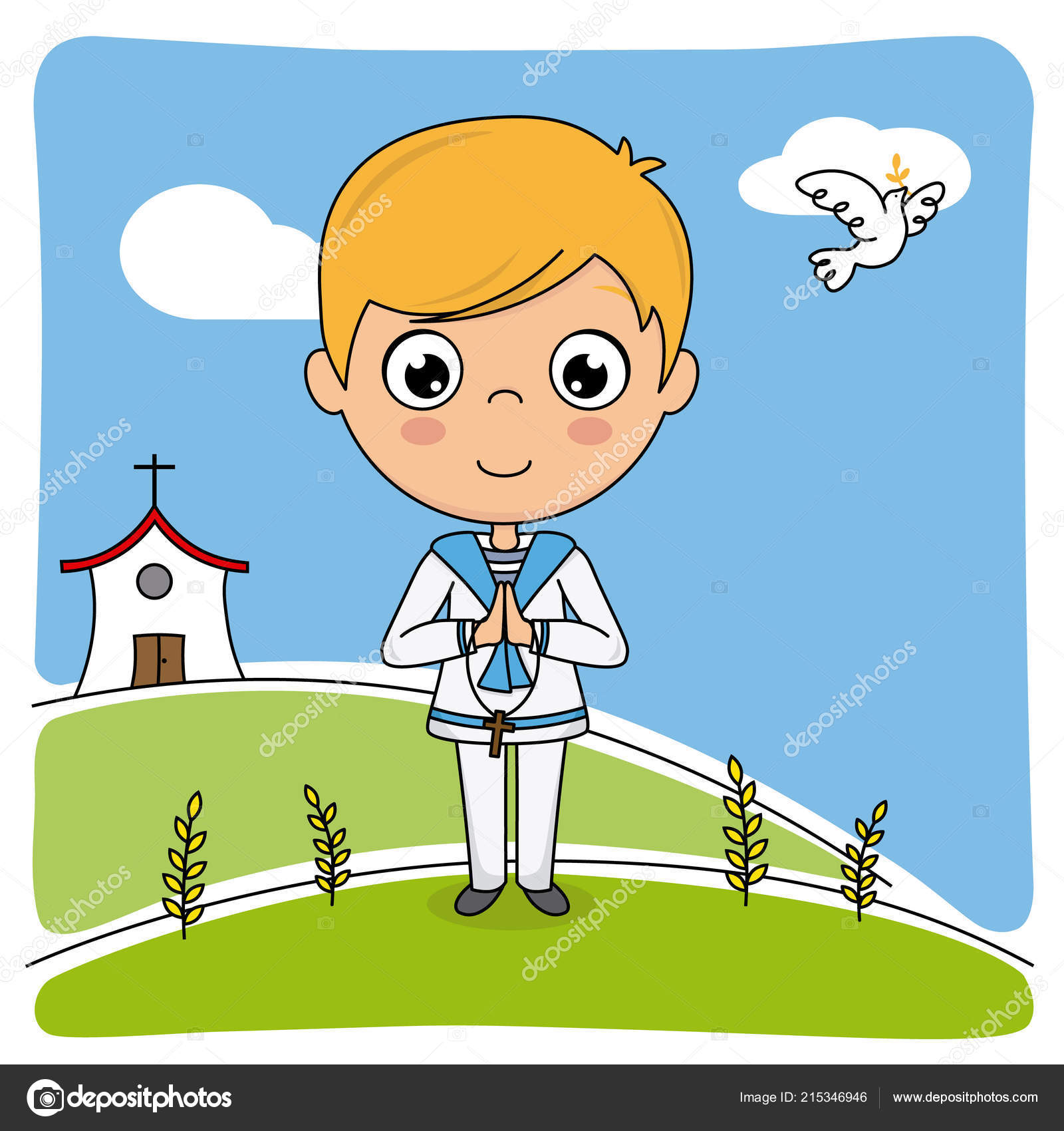 Free Christian Cliparts Prayer, Download Free Clip Art, Free Clip Art on  Clipart Library