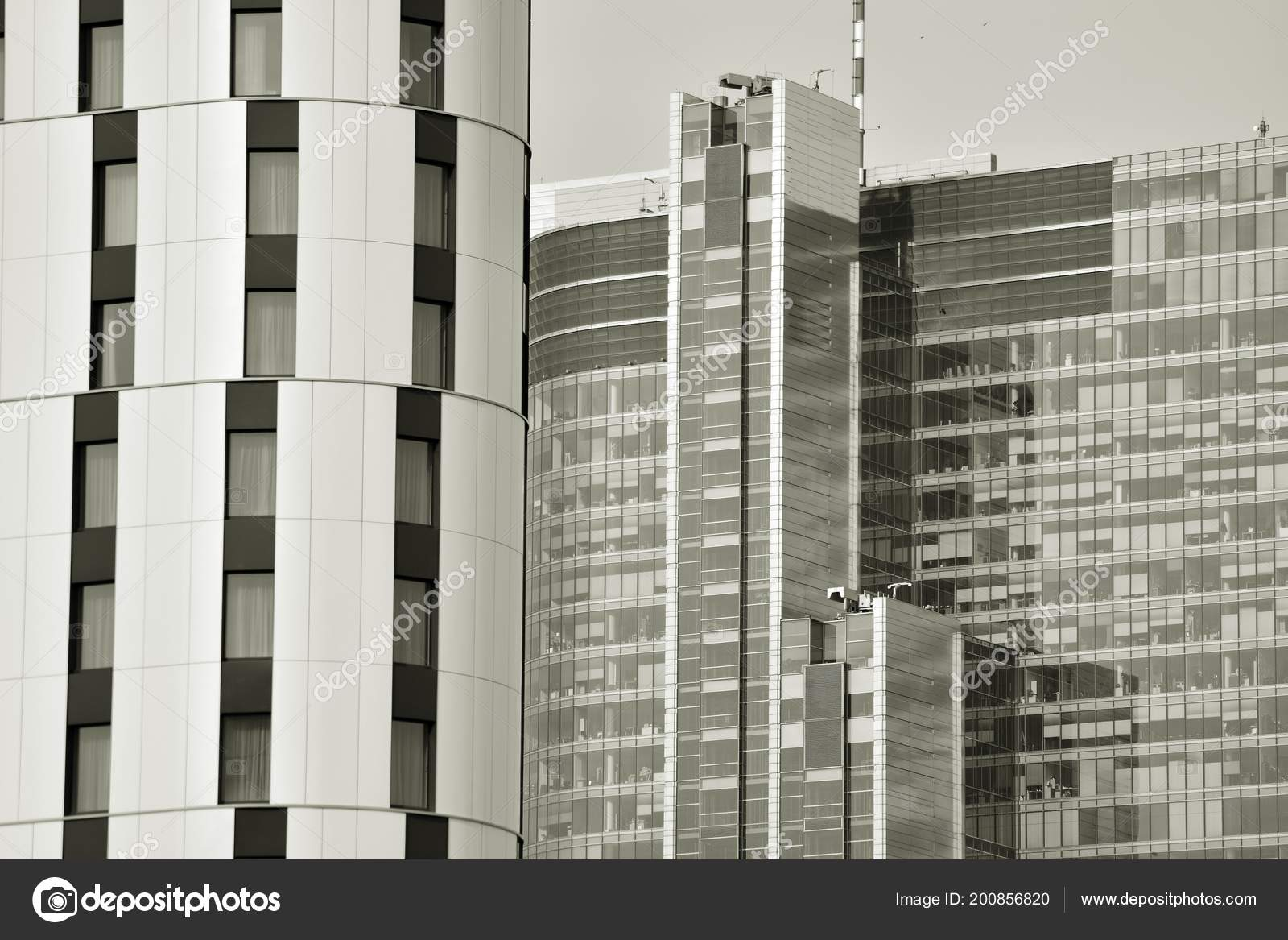 Bureau noir avec rangement bureau moderne blanc lepolyglotte