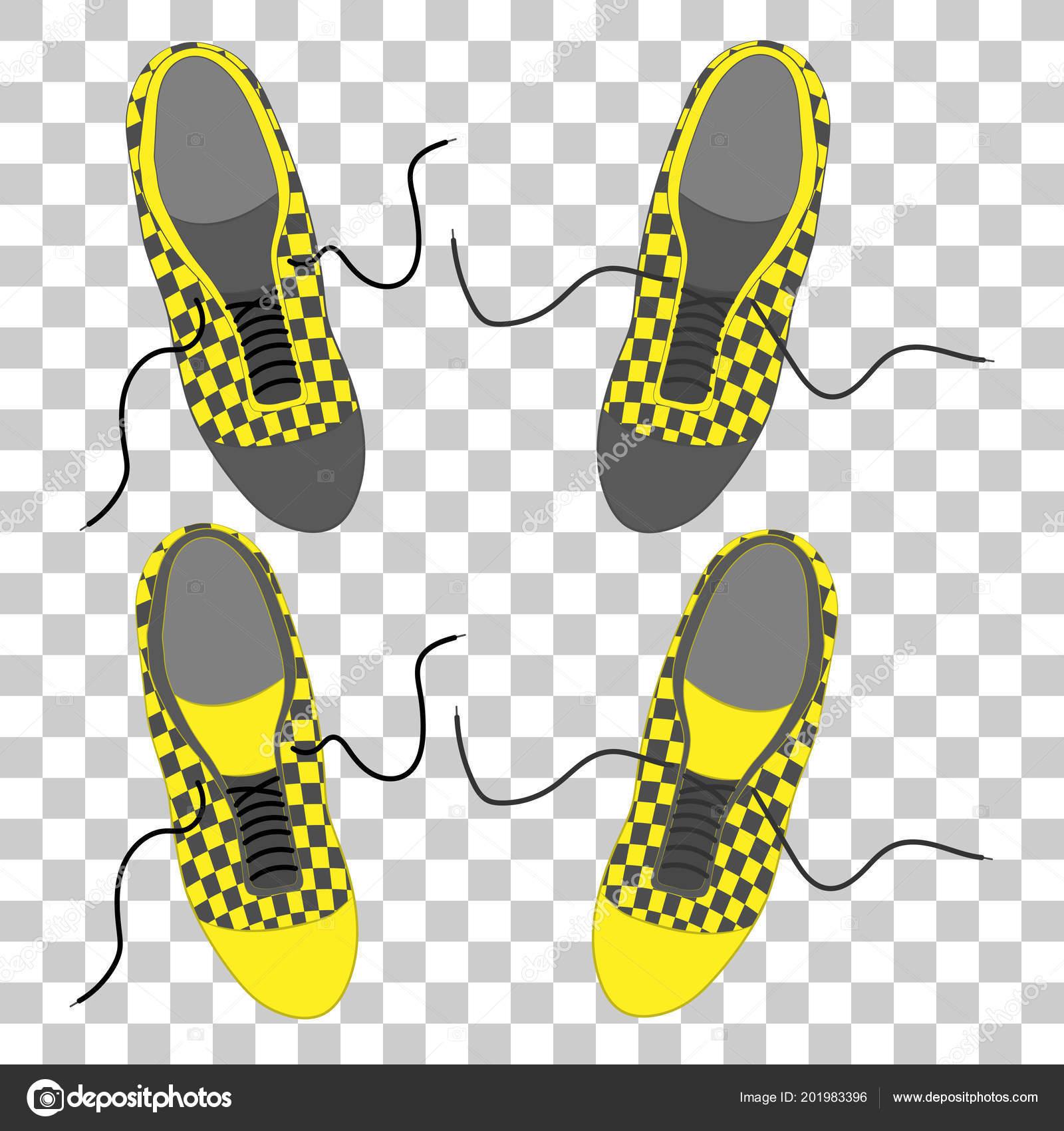 38e2d5ded29 Αθλητικά Παπούτσια Κορδόνια Χρώματα Κίτρινο Και Μαύρο Snickers ...