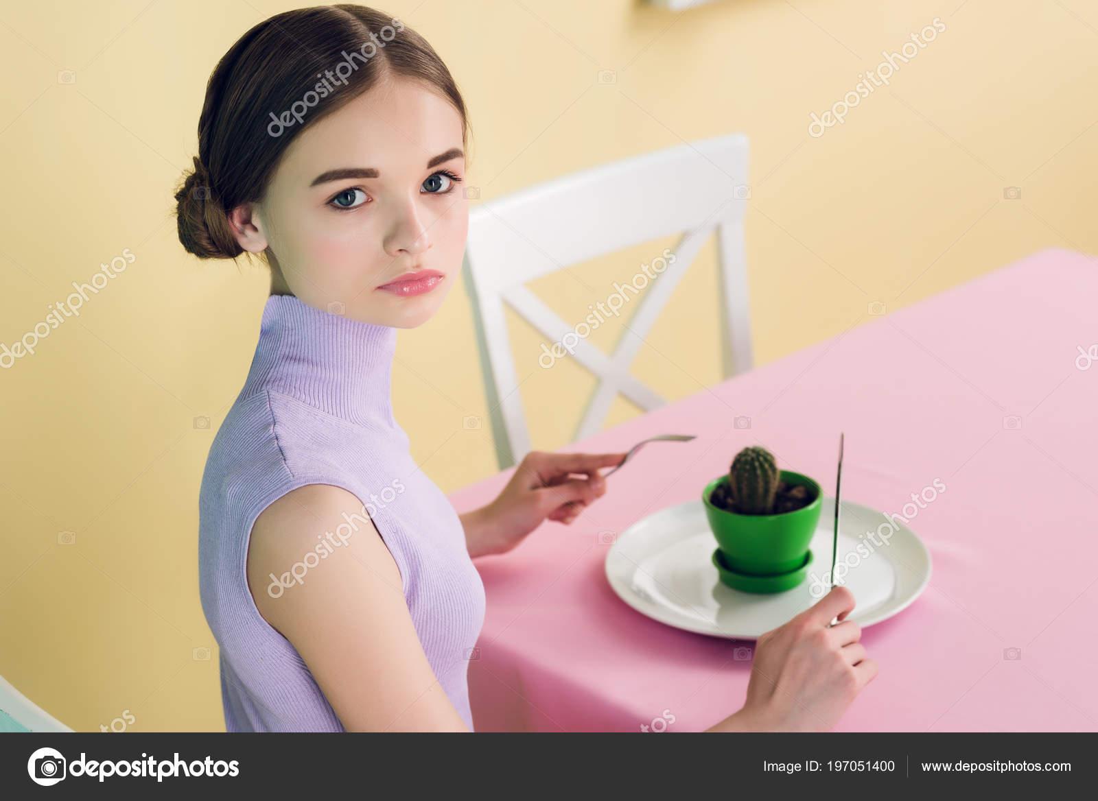 Dieta teen para adolescentes