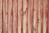 Fotografie Detailní pohled hnědá Dřevěná prkna, plnoformátový pozadí