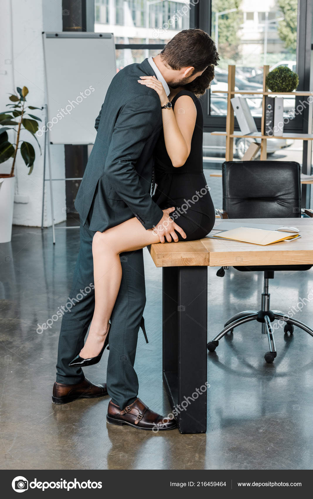 Chatten gratis 18 bekijken sexy betaalde credits te sex ass, Fotos erotische op.