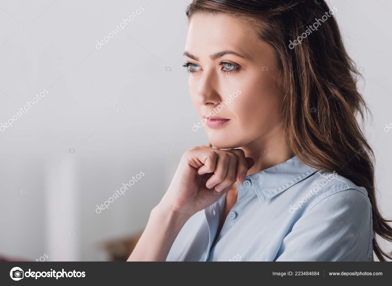 Recherche femme adulte [PUNIQRANDLINE-(au-dating-names.txt) 68