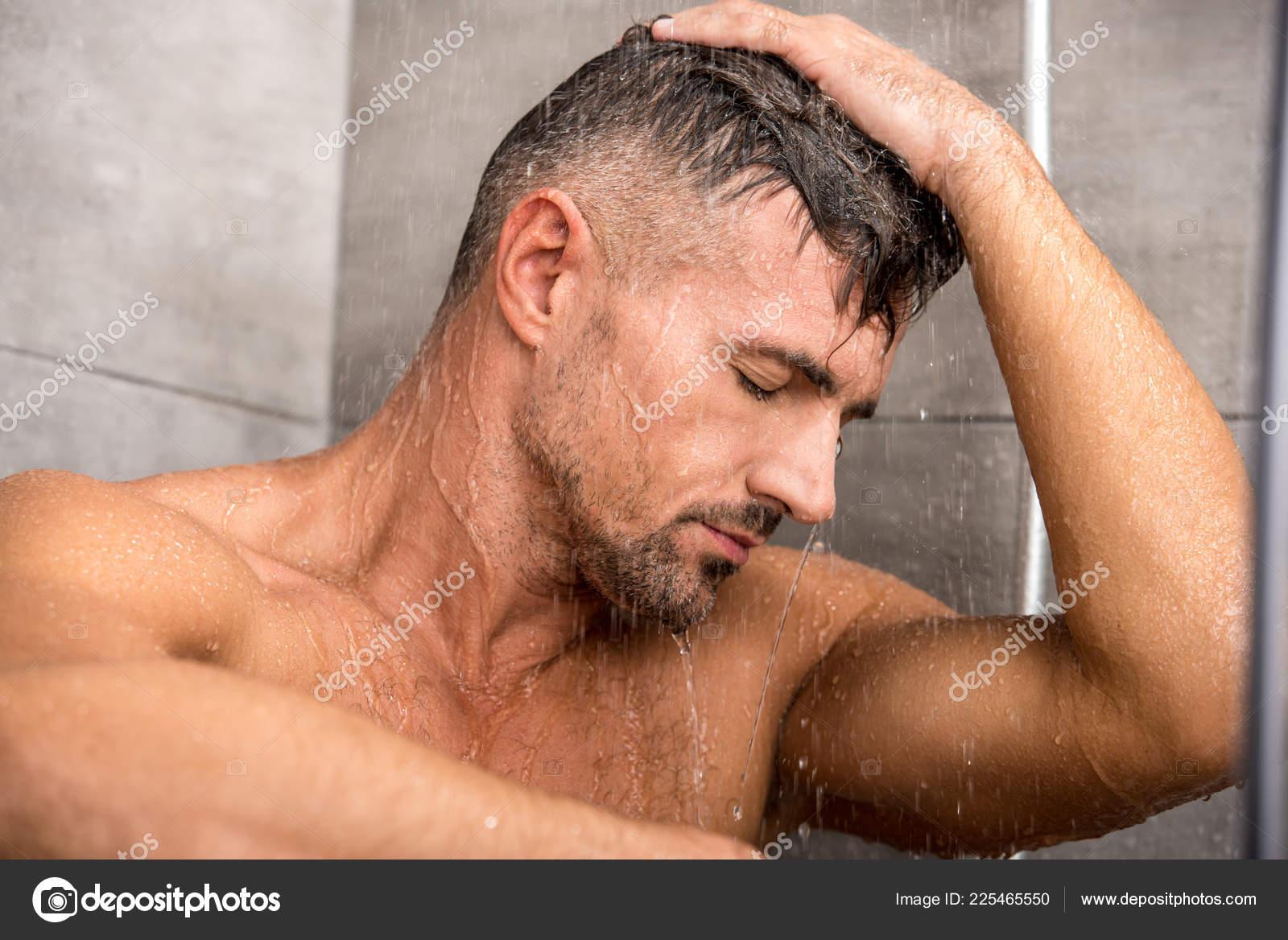maturo docciaporno per nero lesbiche