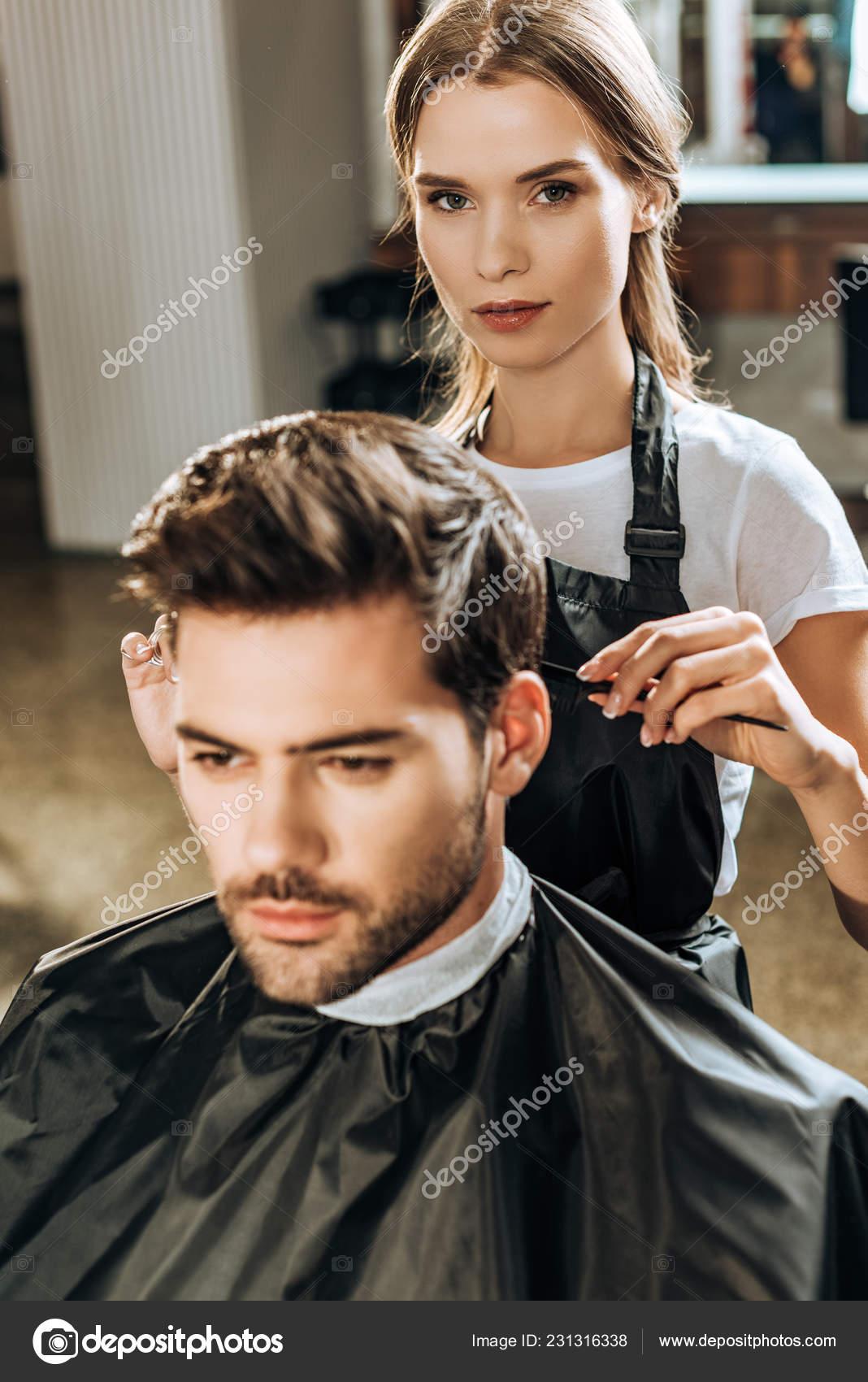 Cortes de cabello hombre hairstyle