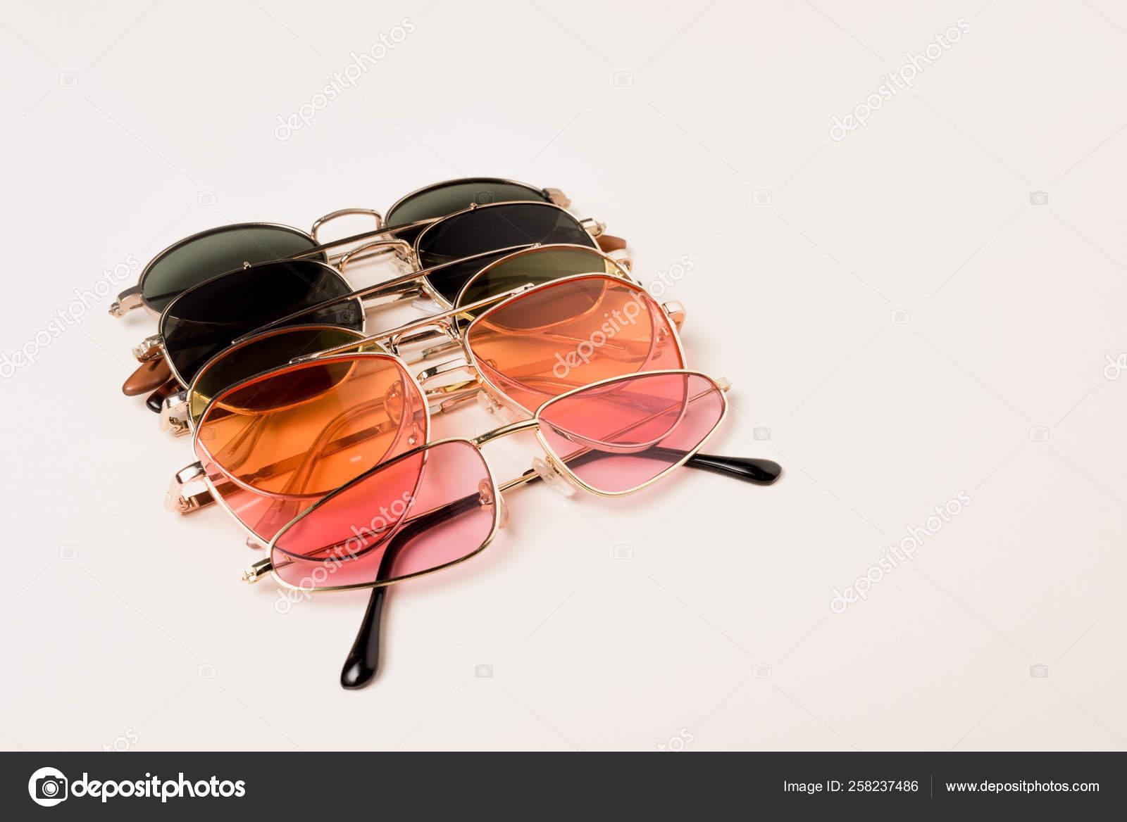 szemüveg a látkép fénykép galéria szemvizsgálat érintkezésben