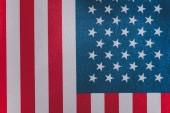Amerikai Egyesült Államok nemzeti zászló, emléknap koncepció