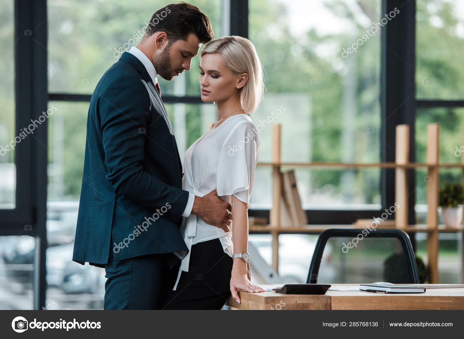 επιλεκτική τρώγοντας ραντεβού