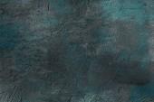 sötét durva kiadványról fali textúrázott háttérre