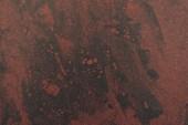 Fotografie Detailní pohled hnědý mramor texturou pozadí