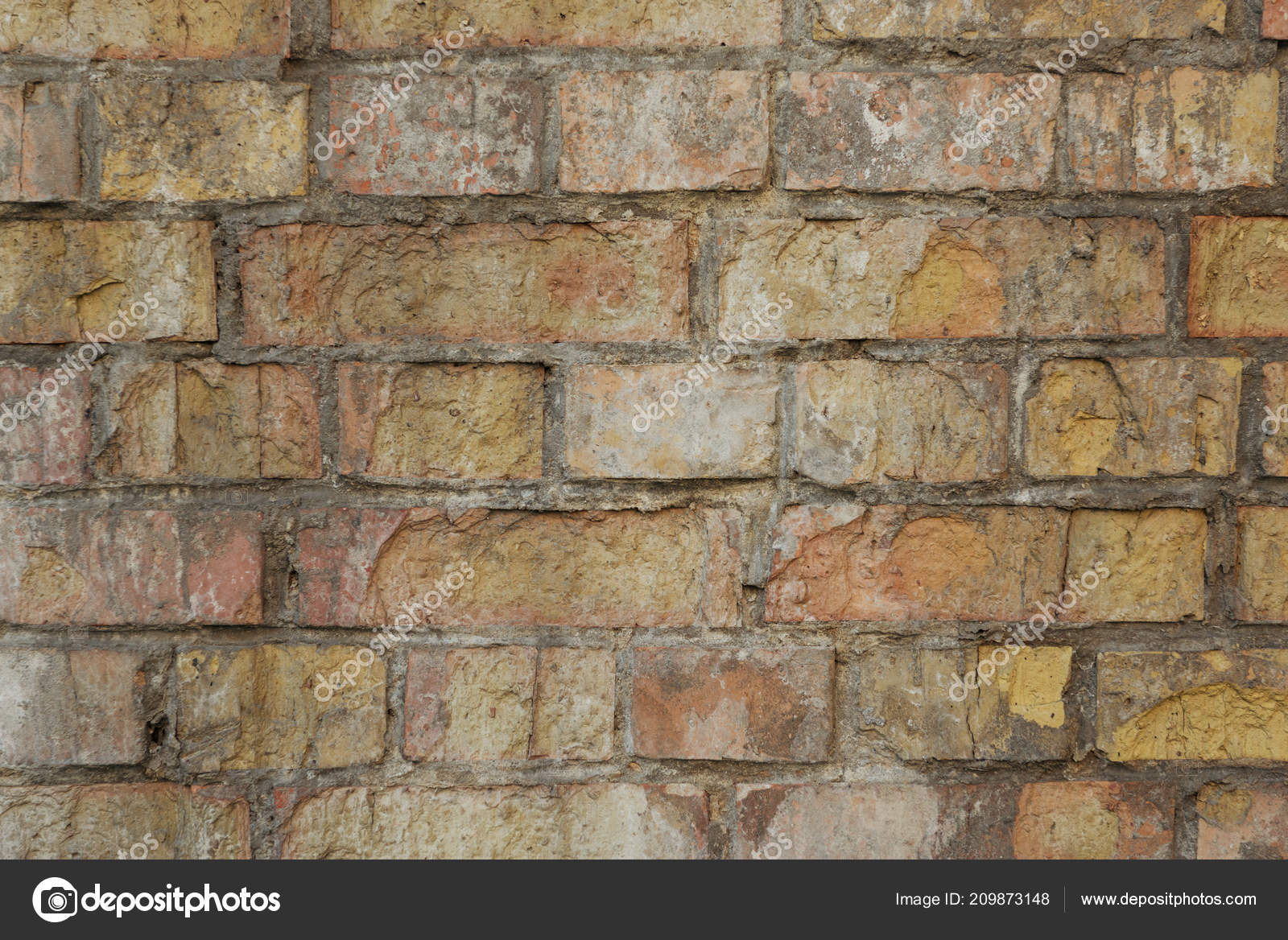 old weathered brick wall background stock photo viktoriasapata
