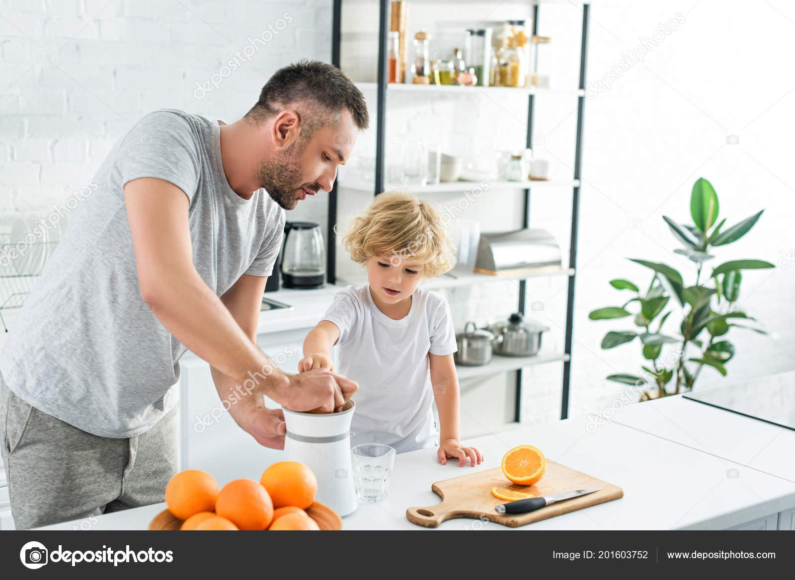 Daddy vs juicee