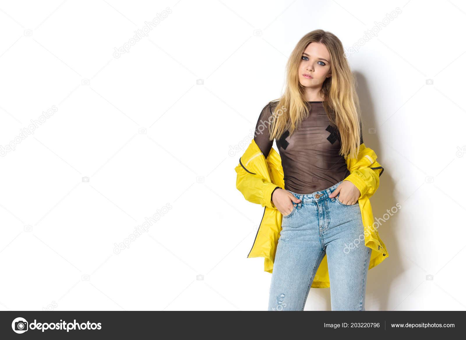 Куни девушка в прозрачной рубашке фото порнозвезды сайта трах
