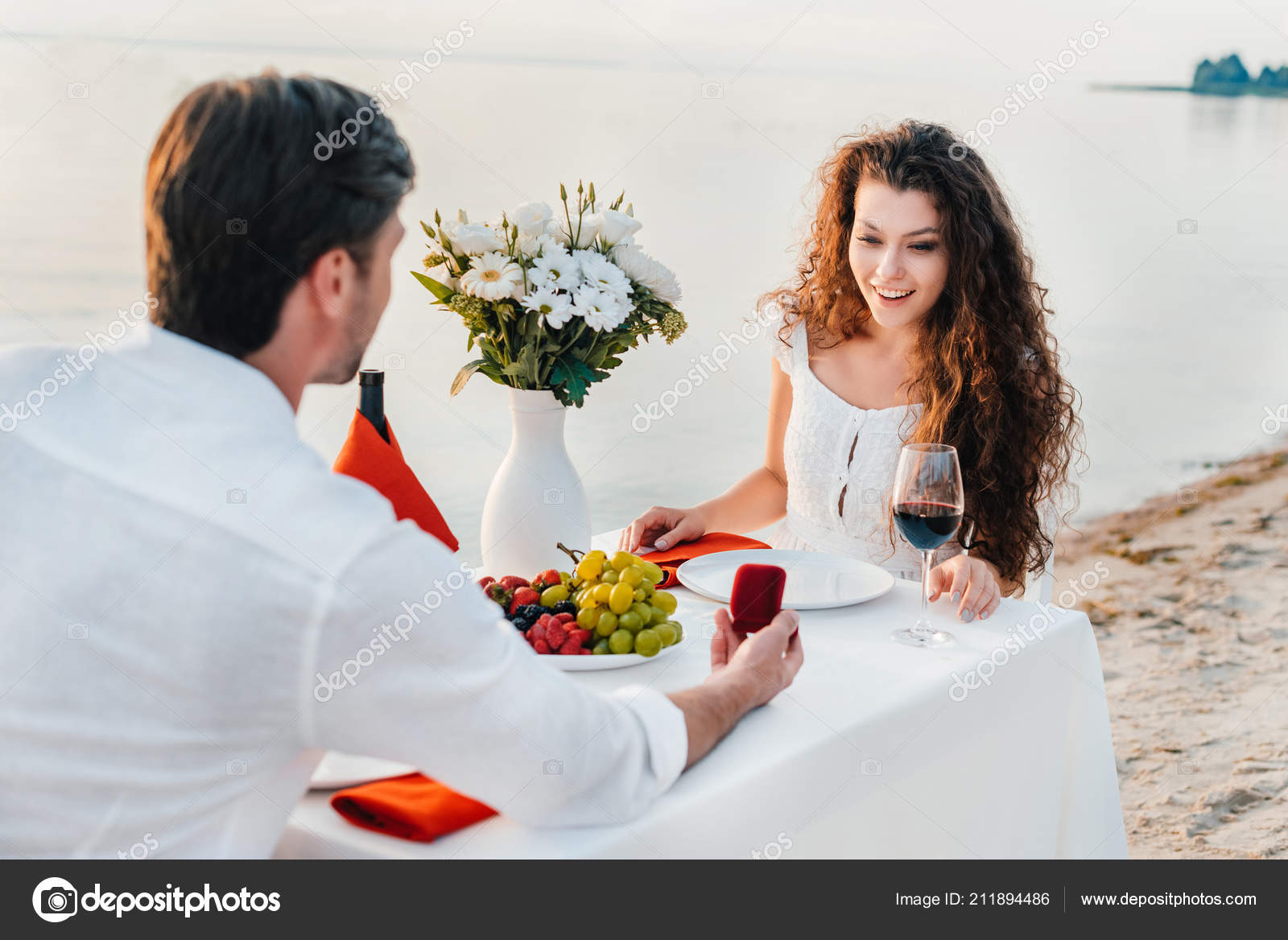 ли месяца после можно предложение знакомства сделать