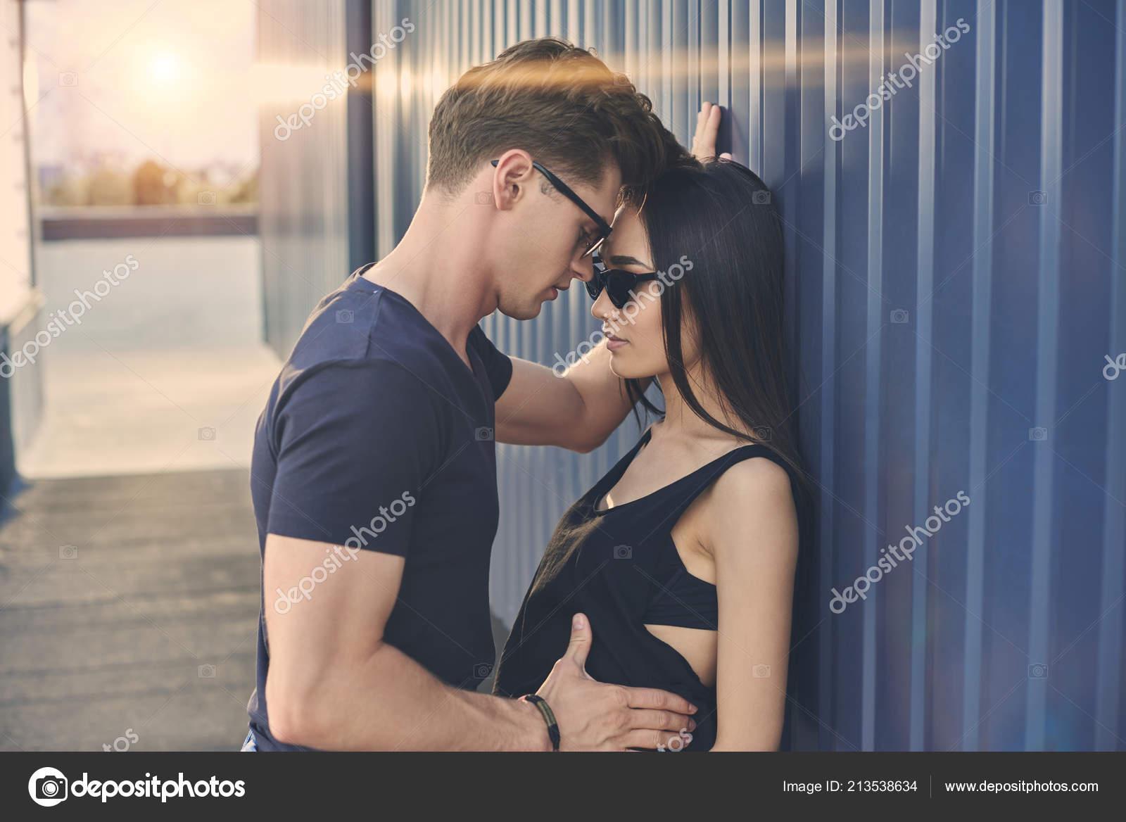čínské MILF porno