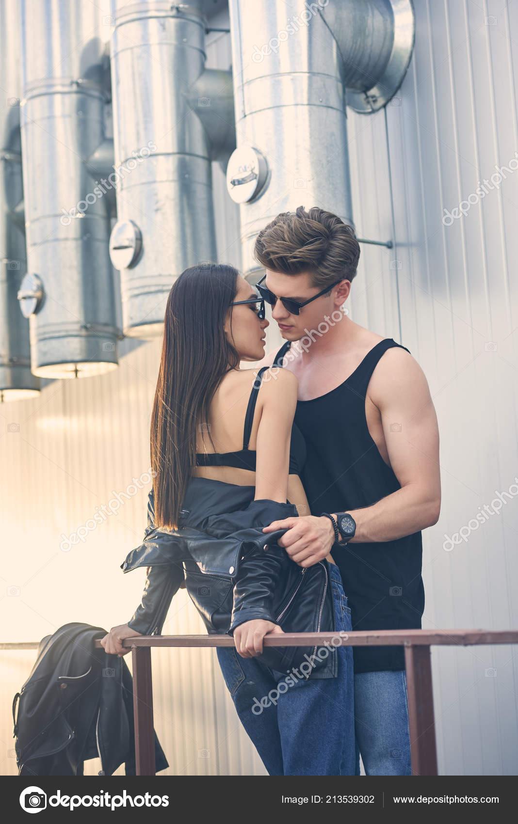 Russisk datingside verste bilder