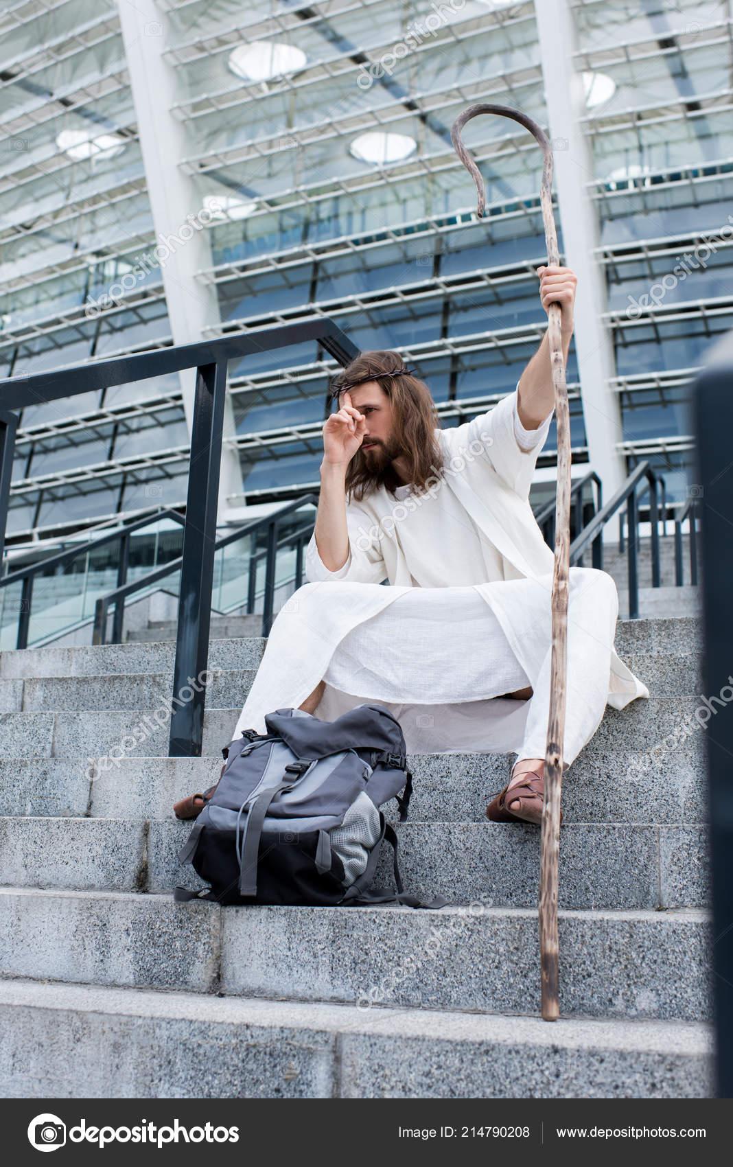 Jesus In Blue Jeans Pdf