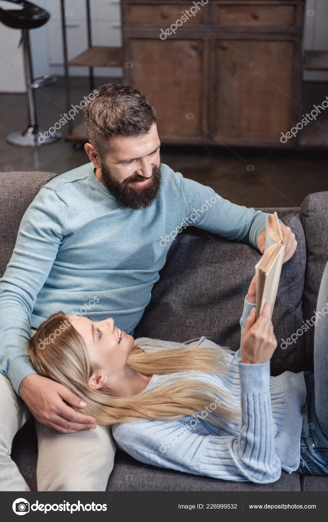 Жену на коленях — pic 13