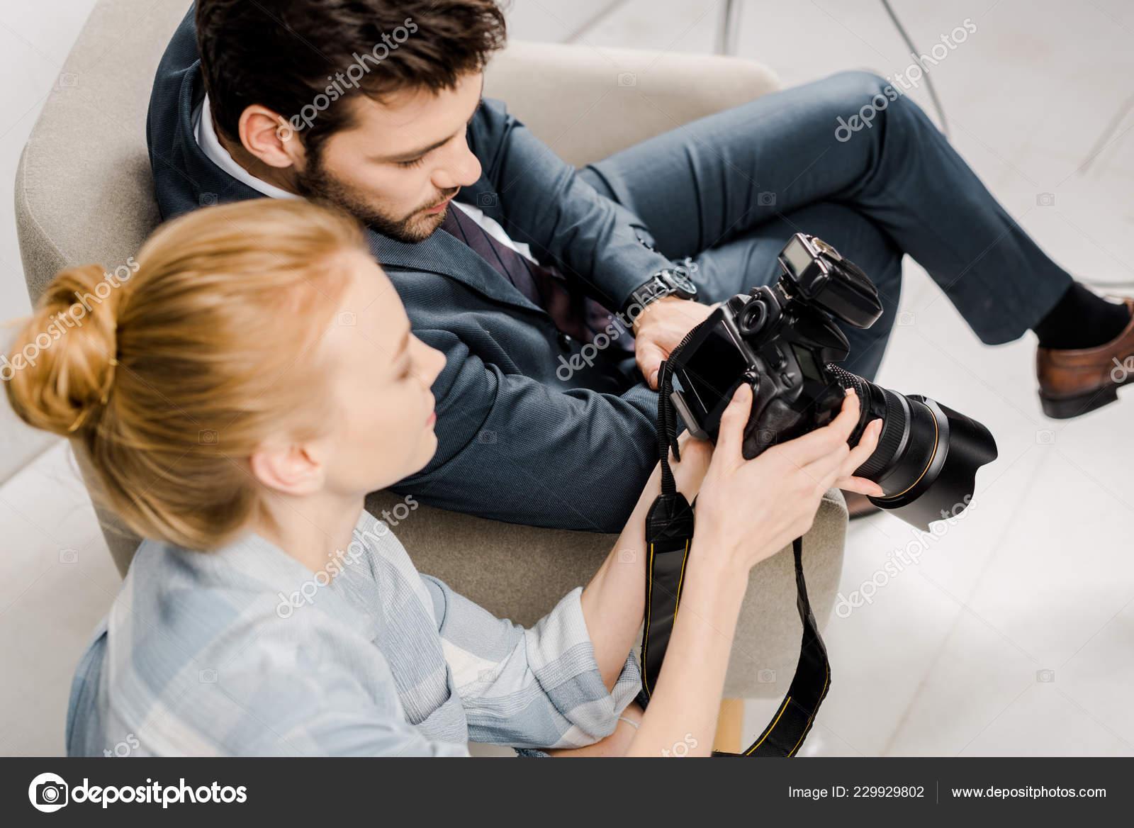 fényképész keresés modell round nő