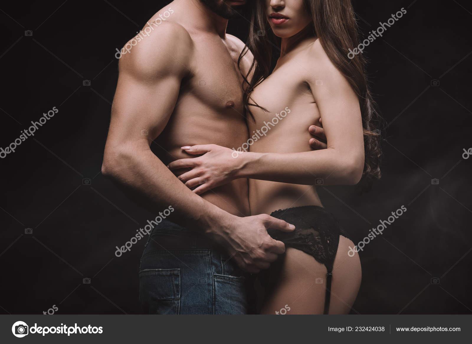 czarny seks z chłopakiem brazylijskie domowe porno