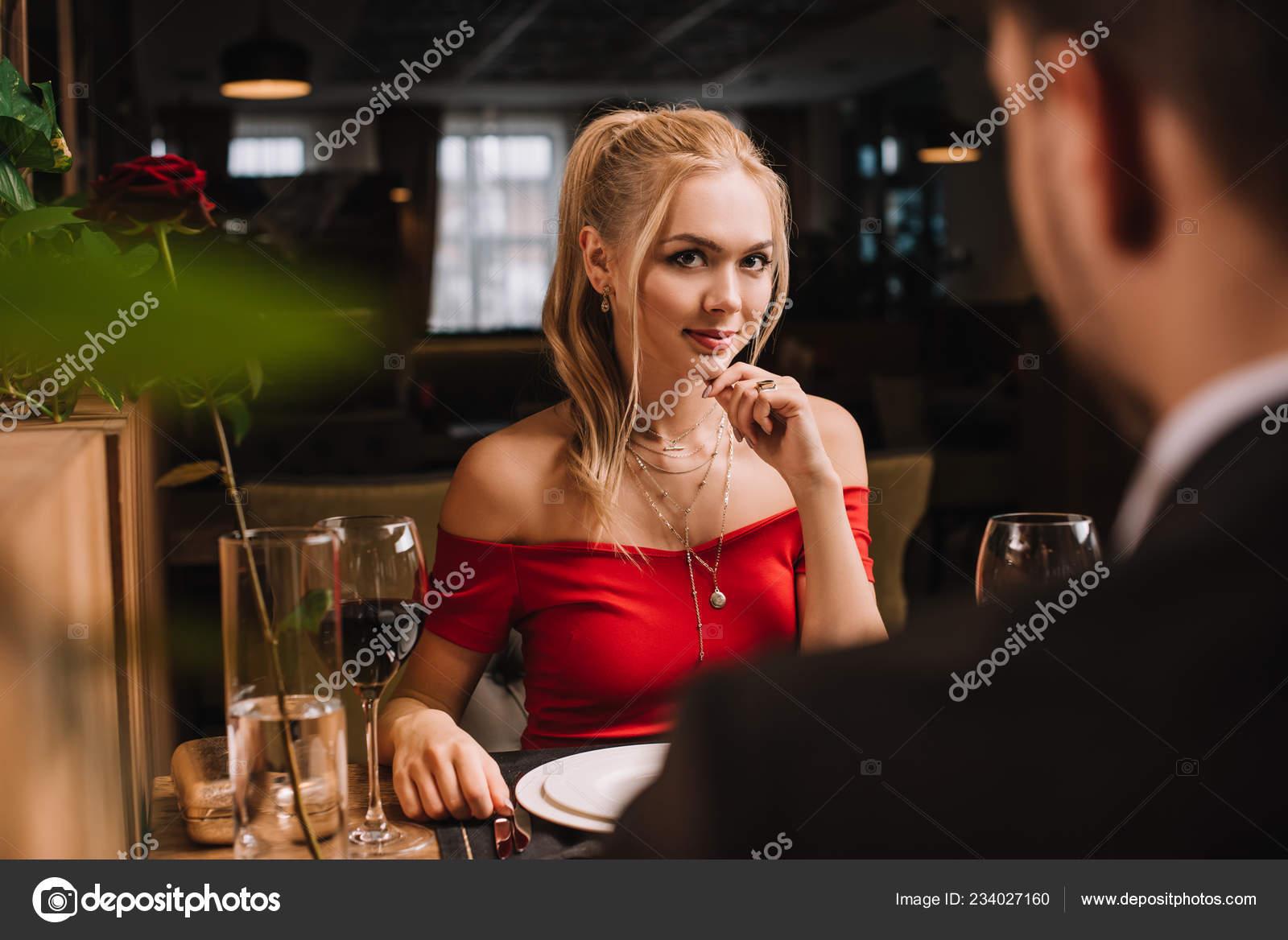 flirter restaurant)