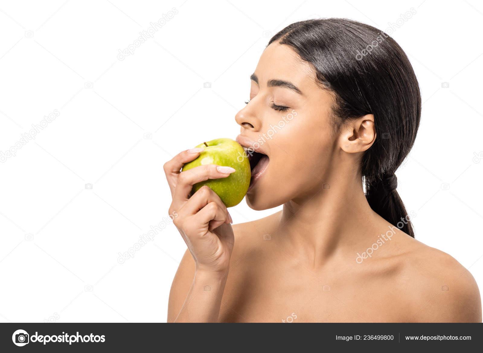 Ώριμες μαύρες γυναίκες γυμνές εικόνες