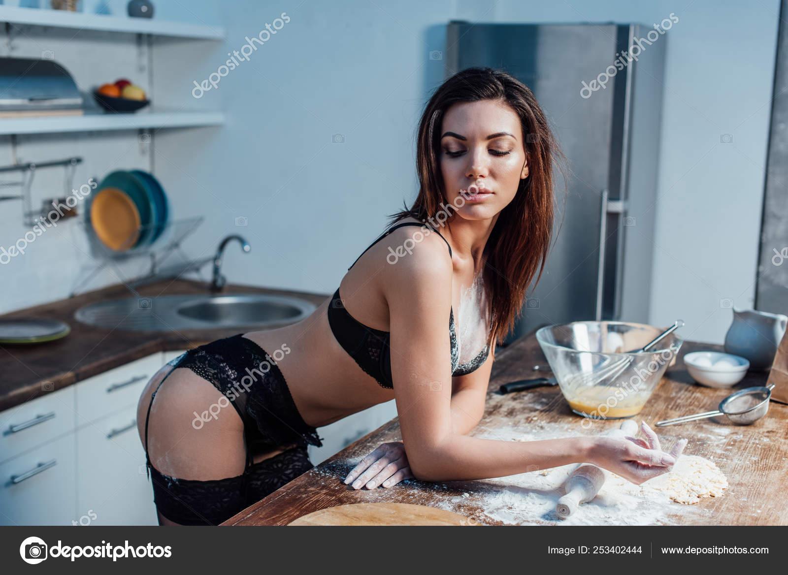 Seksowna dziewczyna zdjęcia com