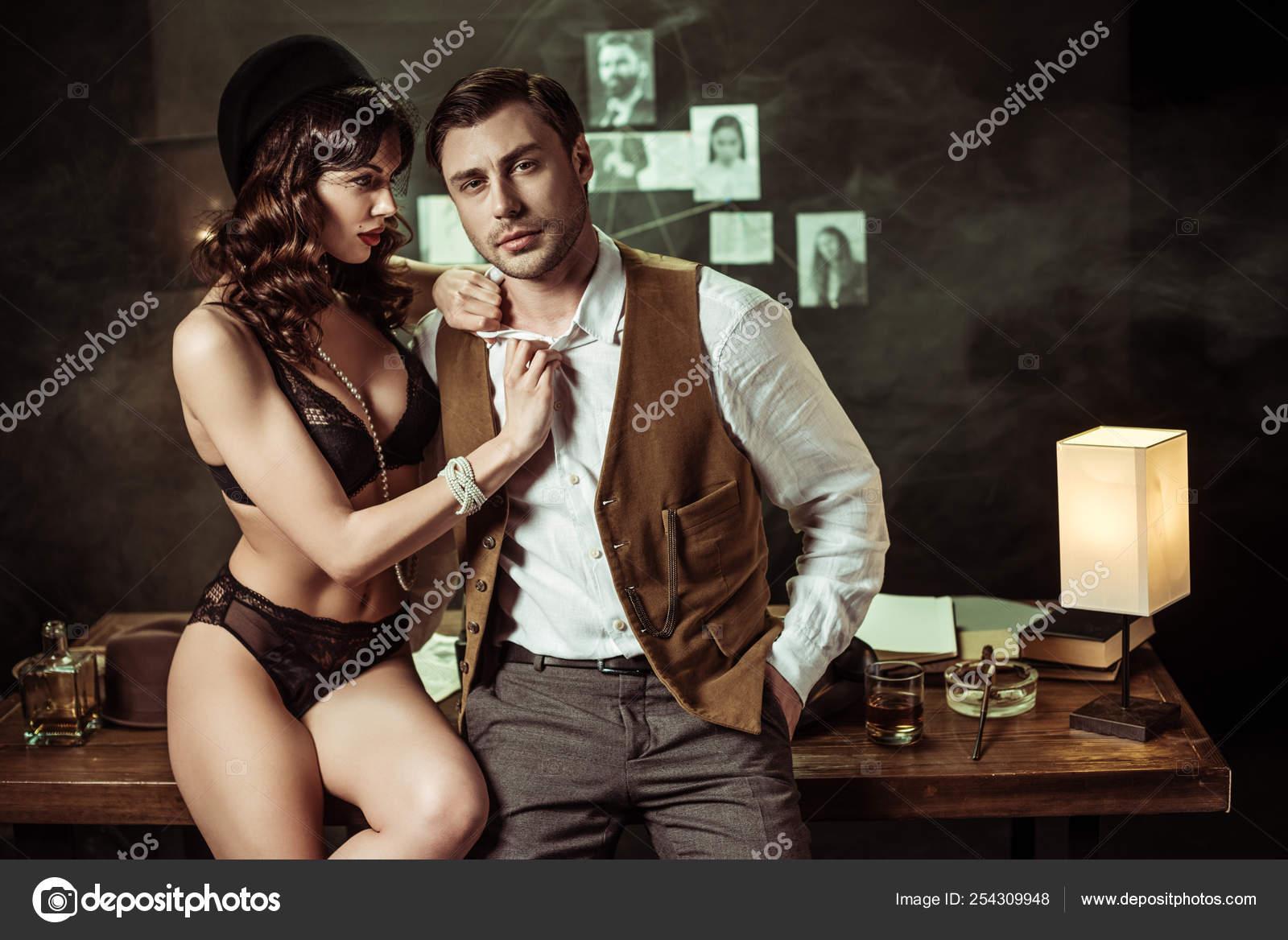 Ταχύτητα dating 2