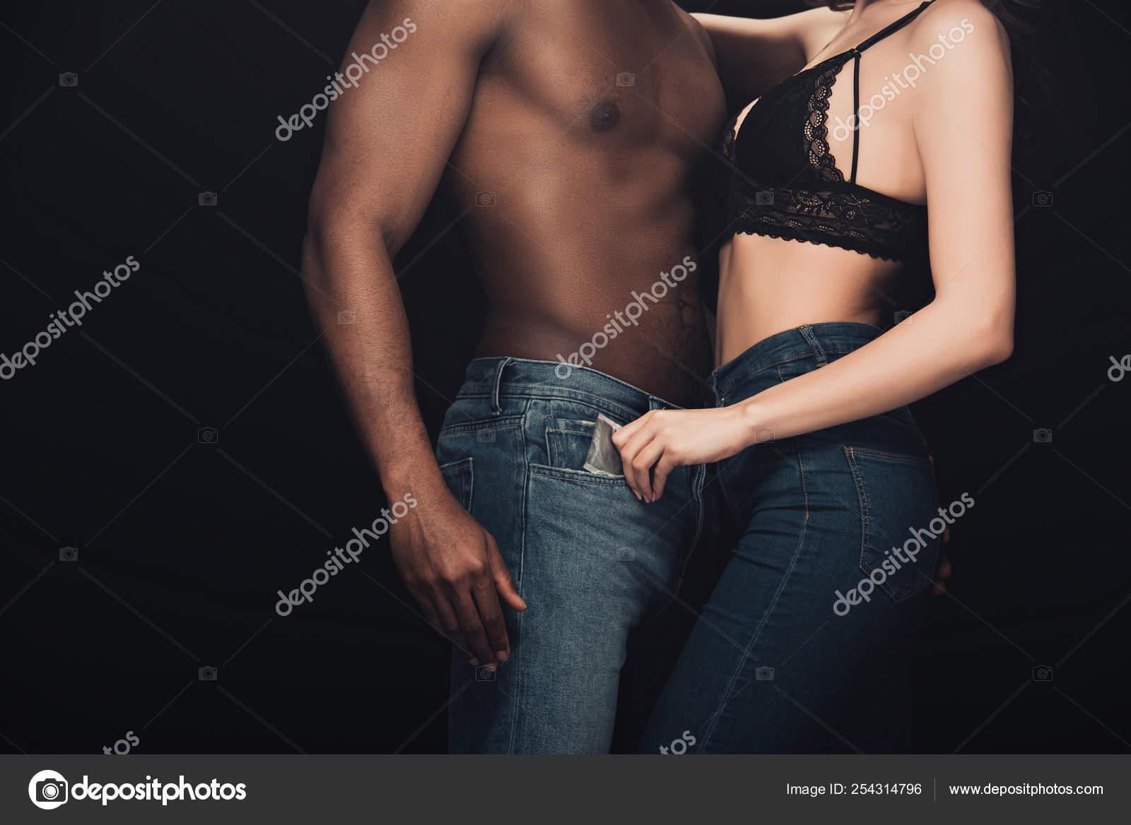 jak se vaše dáma stříkat