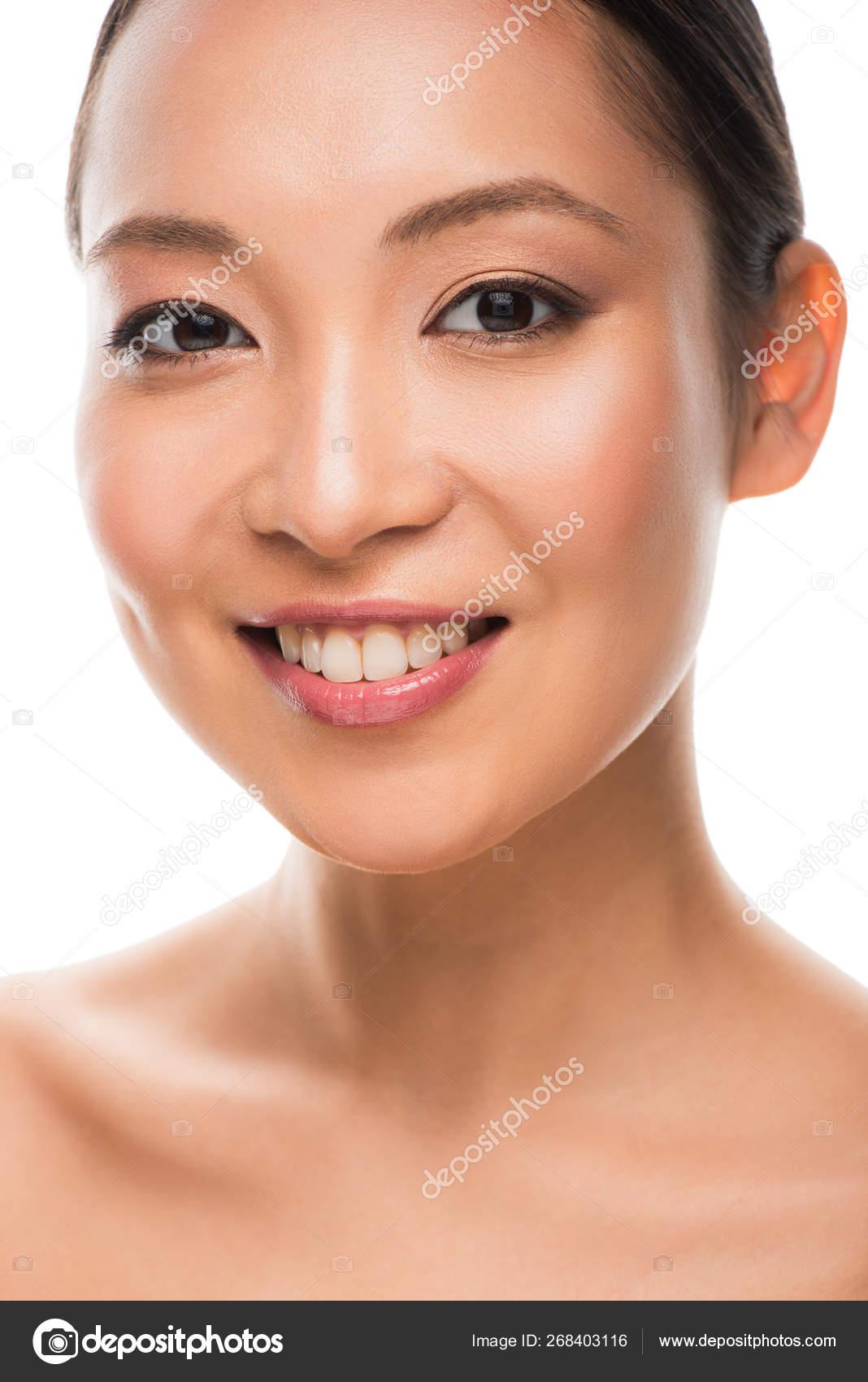 Tökéletes lány com kép