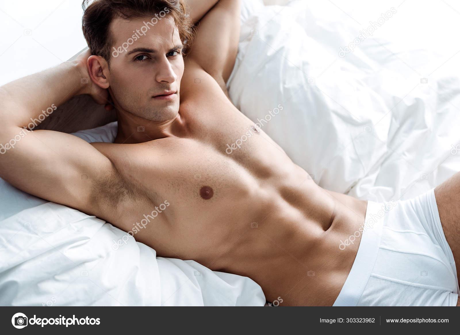 Man www com sexy Sexiest Man