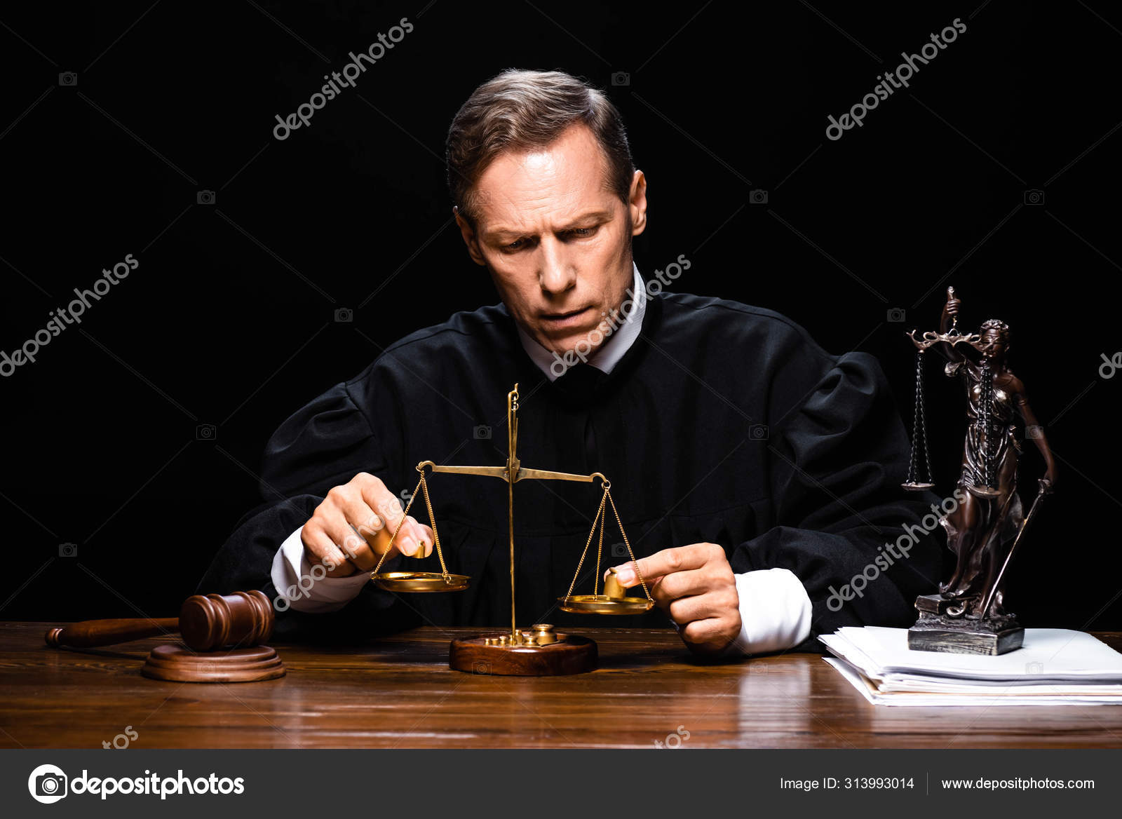 Помощь юристов – бесплатно!