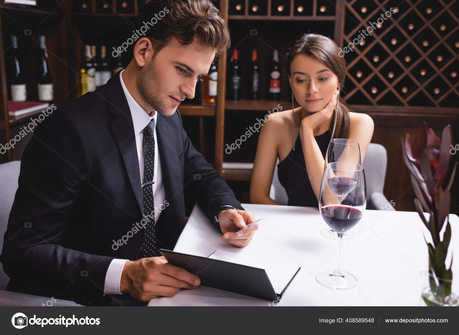 Facebook lansează o nouă aplicație de dating – Focus Prima TV