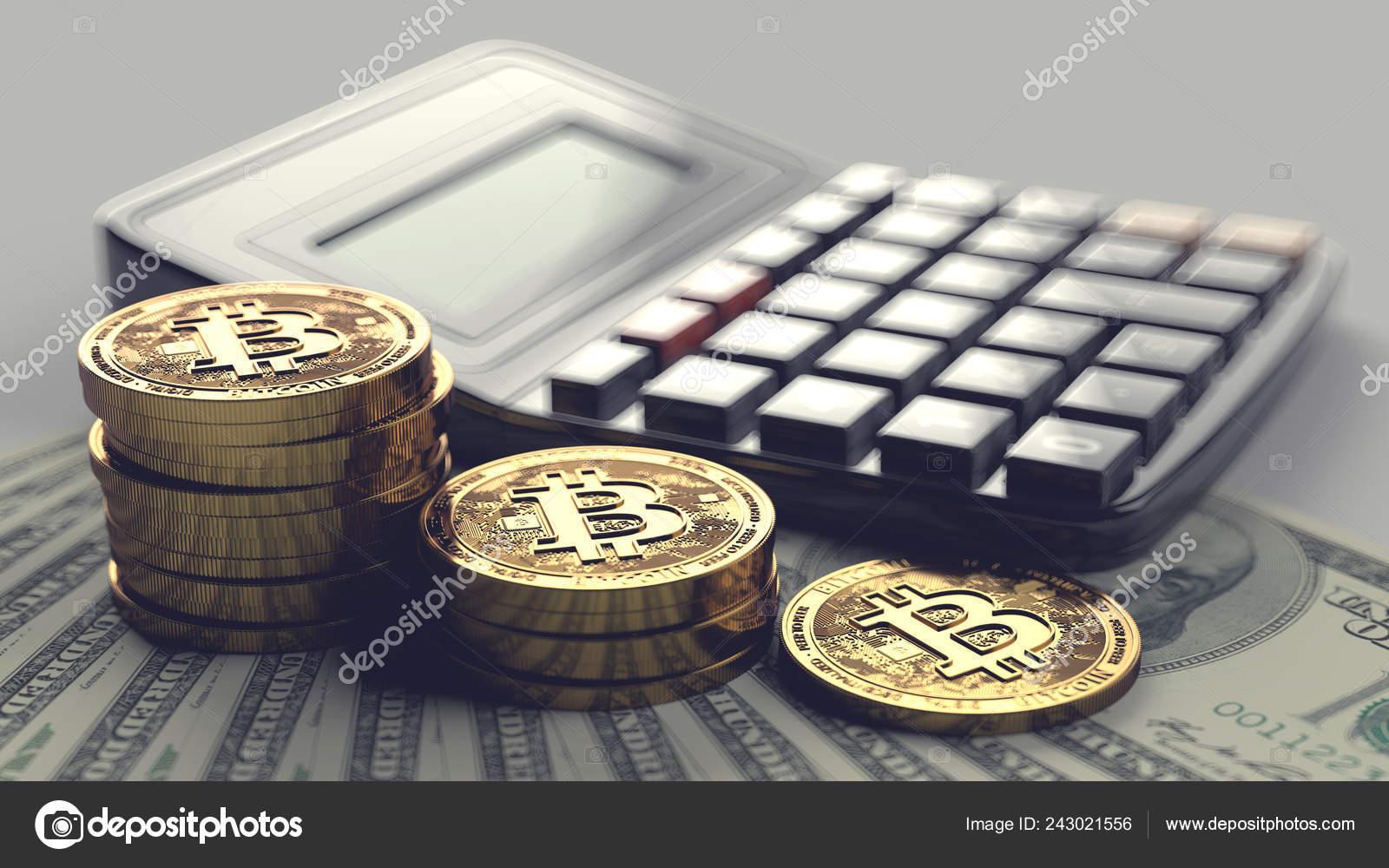 btc to usd online számológép