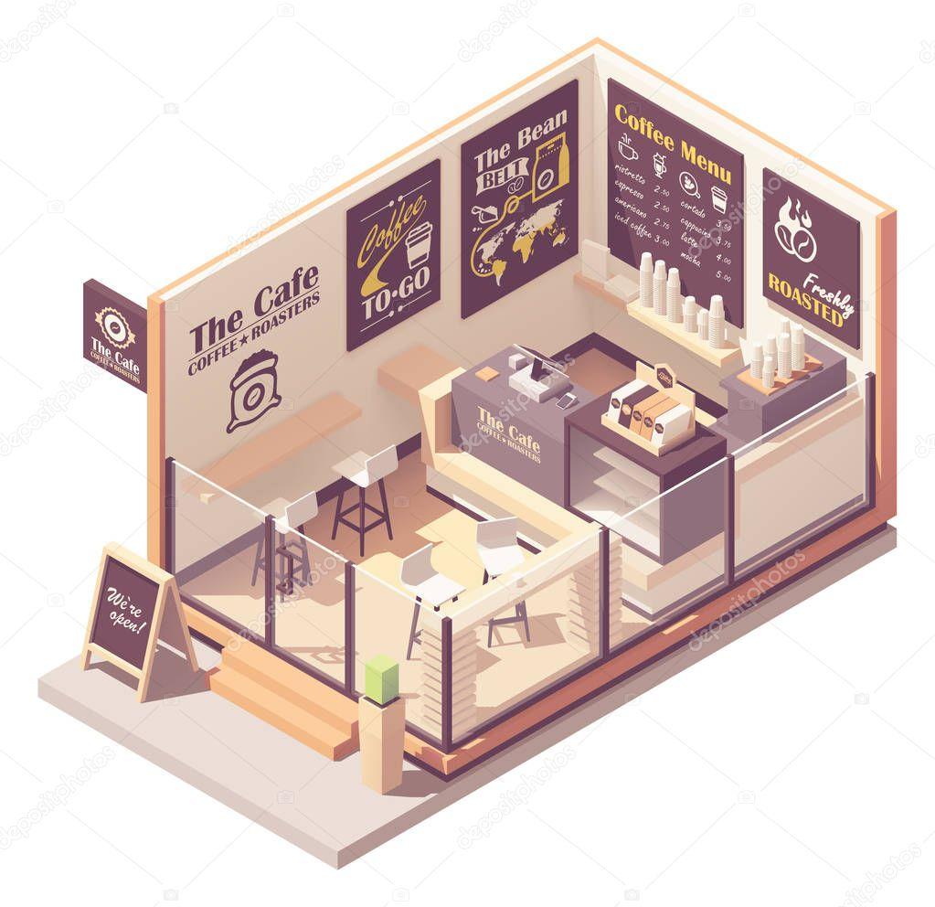 Cafe Interior Designs Design Coffee Shop Small Cafe Floor Plan