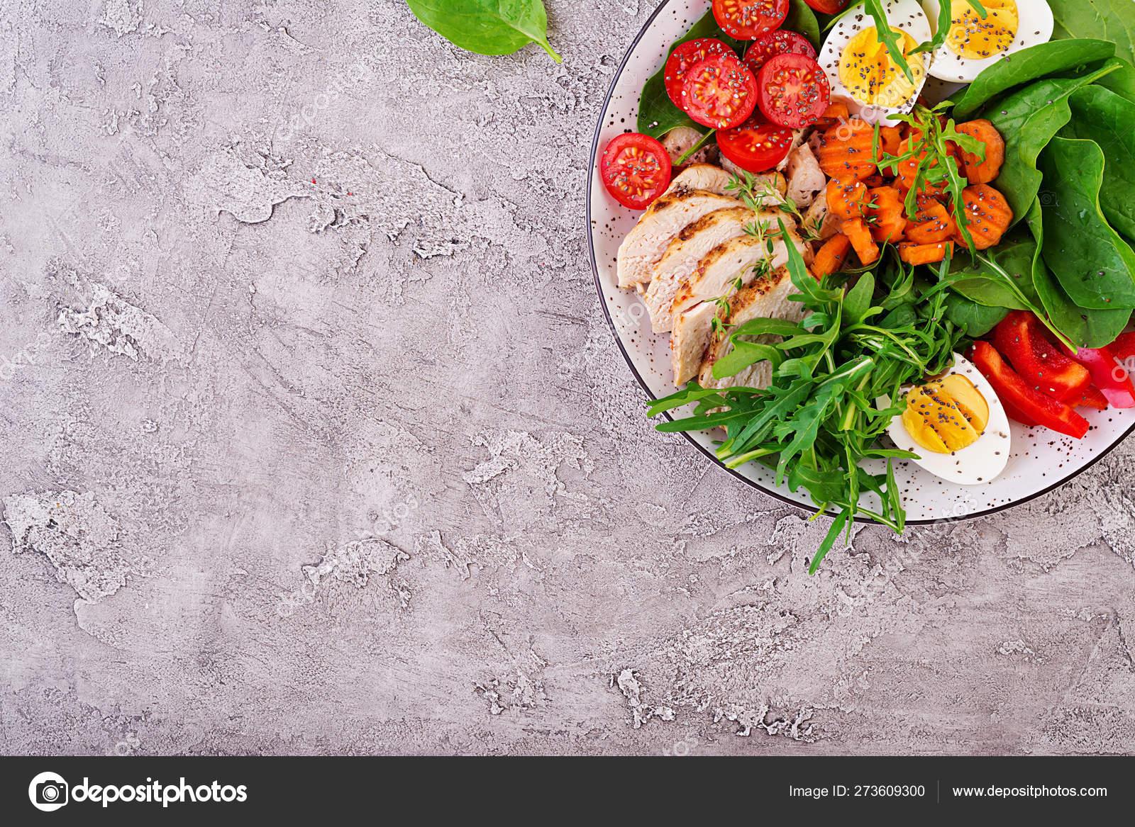 Dieta del tomate cherry