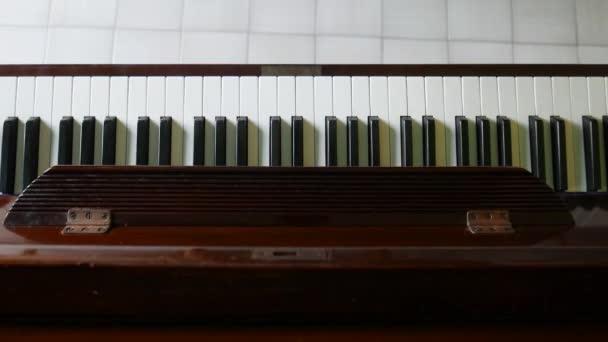 kották, zongora art zenei koncepció