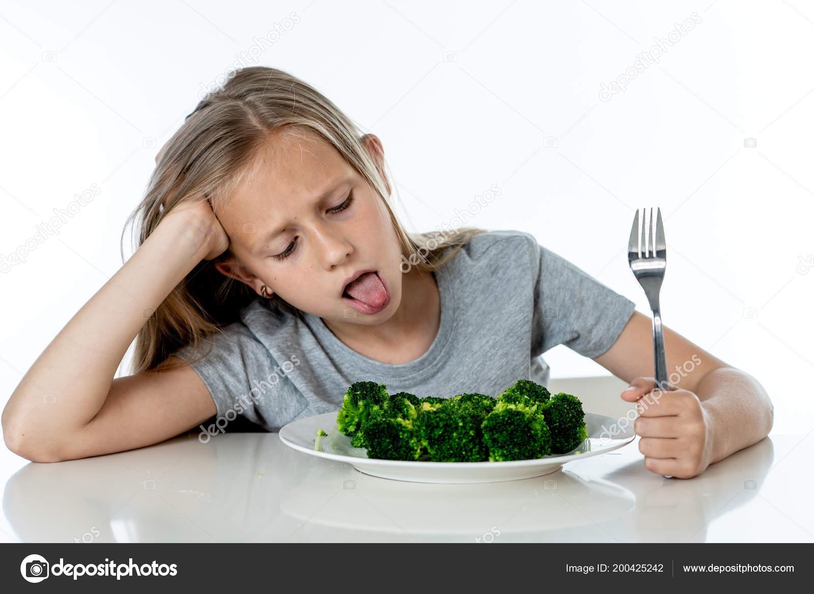 que es la nutricion concepto para ninos