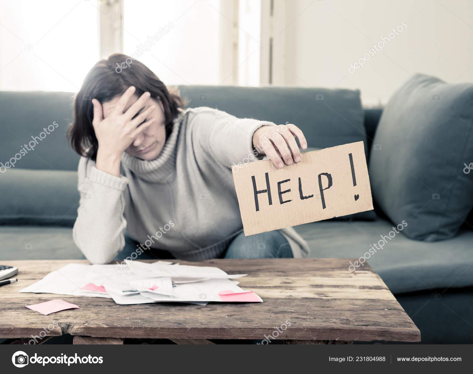 make americas finances worse - HD1600×1254