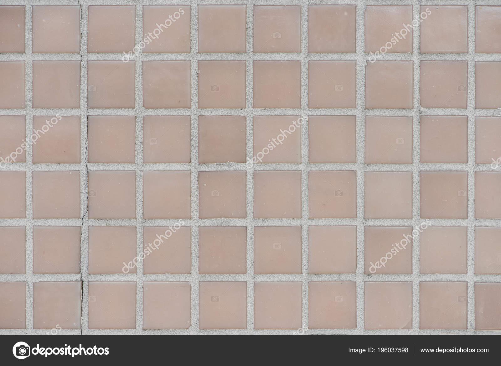 Completo cornice immagine della priorità bassa del muro piastrelle