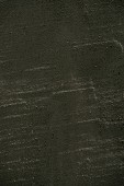 Fotografie celý rám obrazu cementové vrstvy na zeď na pozadí