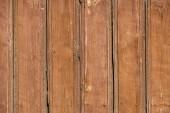 Fotografie celý rám obrazu pozadí dřevěný plot