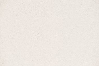 full frame image of beige wall background