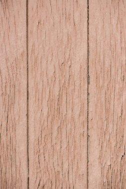 full frame image of wooden planks background