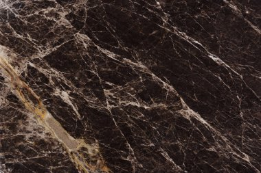 abstract brown marble texture with natural pattern