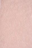 plnoformátový pozadí růžové vlněné látky