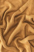 Fényképek teljes méretű hajtogatott barna mintás szövet hátteret